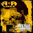 A-Alikes The Hustler & The Hunted Part 2 Listen / Download