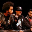 Saturday, March 30th 2013 Last week we celebrated the birthdays of 2 of Hip-Hop's founding fathers and icons, DJ Kool Herc and Afrika Bambaataa. This got me reflecting on the origins of Hip-Hop […]