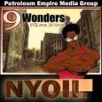 NYOIL & 9th Wonder 9 Wonders NYOIL vs. 9th Wonder Download