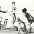 Black Women and the Budunkadunk…. Hottentot Venus Saarjite Baartman/The Hottentot Venus Saarjite Baartman, a young Khosian woman from Southern Africa whose body was the main attraction at public spectacles in […]
