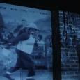 Food & Liquor 2: The Great American Rap Album Pt. 1. Buy it now: http://smarturl.it/TGARAP1 iTunes: http://smarturl.it/bitchbad Facebook: http://fb.com/lupefiasco Twitter: http://twitter.com/lupefiasco