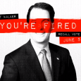 We're shooting the remix video live at #RebuildWI on May 19 in Milwaukee. Sign up at http://rebuildrevivals.org/wi and join us to make history Download for Free at http://jasirix.bandcamp.com/track/youre-fired https://twitter.com/jasiri_x I […]