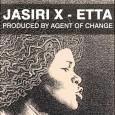 A tribute to the great Etta James. Cuts by Terry Hooligan. Follow Jasiri X on Twitter: www.twitter.com/jasiri_x Follow Agent of Change on Twitter: www.twitter.com/agent_of_change