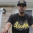 I decided to put my thoughts about the Zimmerman Trial, the Voting Rights Act, and Race in America in a 16 bar verse: Oh you was born black welcome to […]